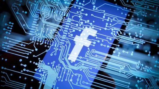 Perché i Facebook Files impatteranno la legislazione europea