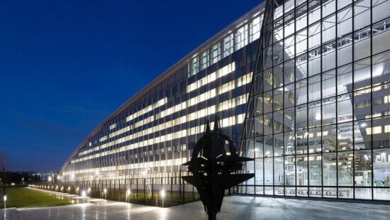 La Nato a Bruxelles espelle otto spie russe