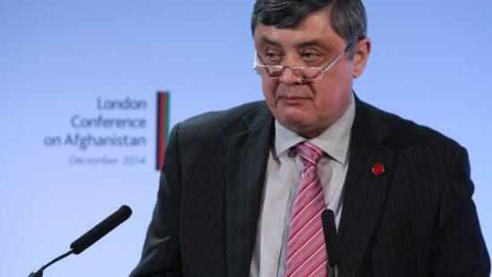 Afghanistan, Mosca organizza il contro-G20 (e invita i talebani)