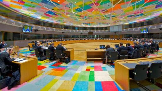 """Fronte Ue per risposta comune alla crisi delle bollette (ma i """"falchi"""" frenano)"""