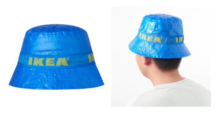 """Ikea si butta nella """"democratizzazione"""" della moda. Attirerà i fan come le scarpe di Lidl?"""