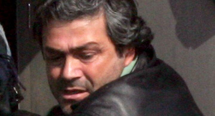 Servizio segreto (di Stato). L'ex 007 Mancini sale in cattedra